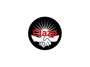 clazp.com