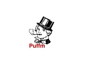 puffm.com