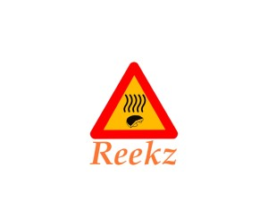 reekz.com