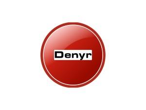 denyr.com
