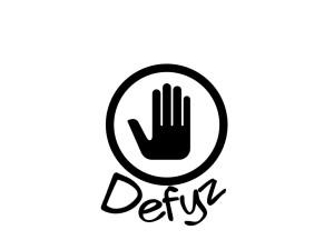defyz.com