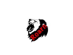roarn.com