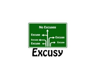 excusy.com