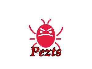 pezts.com