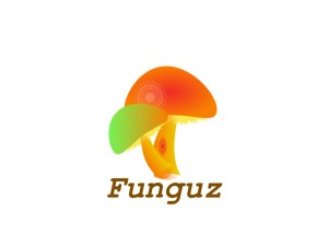 funguz.com