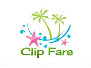 clip fare