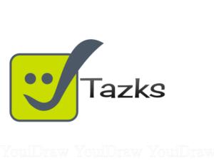 tazks
