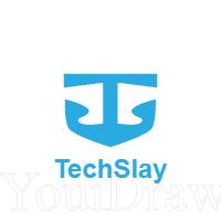 techslay