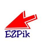 EZPik.com – $1450