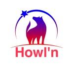 Howln.com – $1775