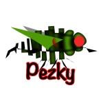 Pezky.com – $2300